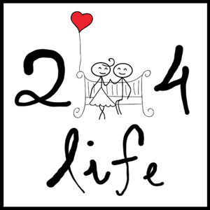 2-4 Life